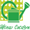 logo du reseau cogagne