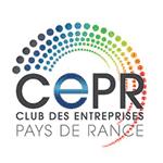 Club des entreprises. Pays de rance