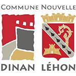 Commune de Dinan Léhon