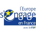 FCE europe